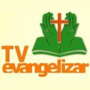 CNBB-TV-evangelizar