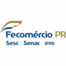 Logo-fecomercio