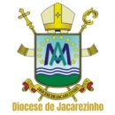Logo-DJACAR