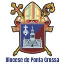 Logo-DPGrossa