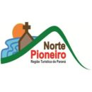 Logo-norte-pioneiro