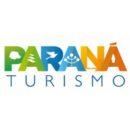 Logo-parana-turismo2