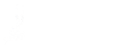 Rota do Rosário